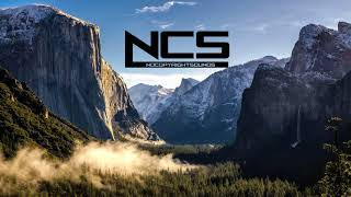 NCS's Top 20 Songs | 1+ Hour | [NO ADS] | EDM Compilation