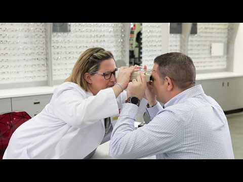 BJ's Optical: Now Hiring