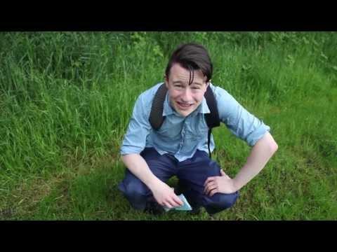 Bear Grylls: North Dublin | Sean Burke