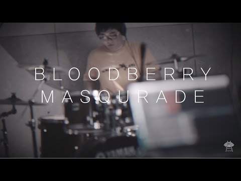 [보부상 Live] Bloodberry - Masqurade