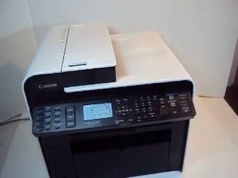 CANON MF4880 DRIVER FOR WINDOWS 7