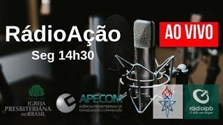 IPB3 RadioAcao #26_2_190624