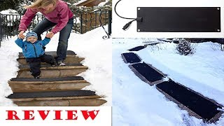 The BEST Invention You Need in Winter