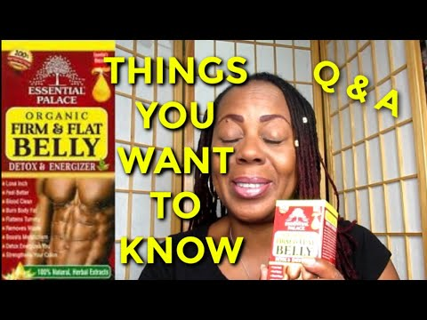 q-&-a-on-the-firm-&-flat-belly-detox-tonic-|-things-you-wanted-to-know