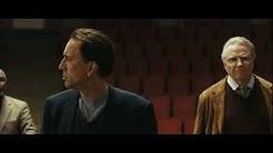 Das Vermächtnis des geheimen Buches - Trailer Deutsch [HD]