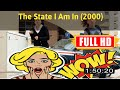 [M0V1e_]  @The State I Am In (2000) #The5256dllaf