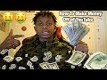 HOW TO MAKE A LOT OF MONEY ON YOUTUBE WHEN YOUR YOUNG!!!!