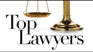 Raleigh Child Custody Family Law Attorney 919-555-5555