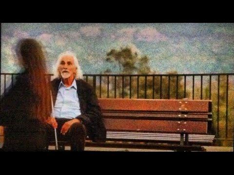 Buongiorno, sig. Bellavista (2012) - Mediometraggio