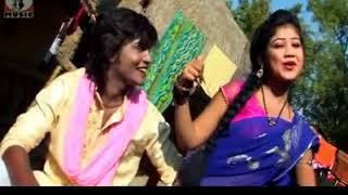 Bengali Purulia Songs 2015  - Komour Dolai | Purulia Video Album - Sucher Foke Suna Dekche Naai