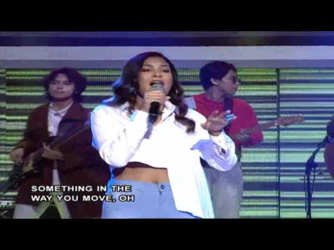 Eat Bulaga Opening | June 30, 2017