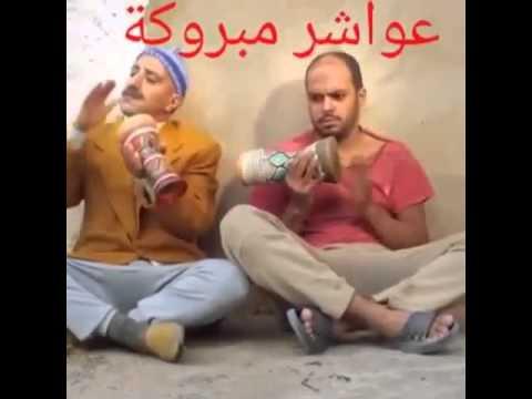 Kabour sa3a jdidating18666