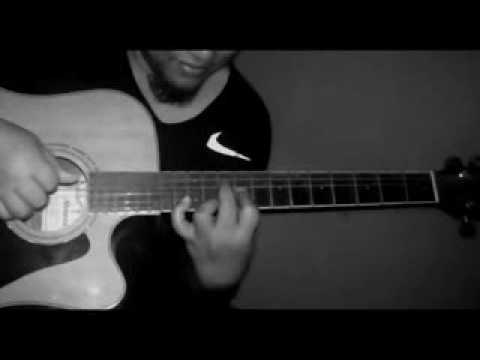 Muvimov xyz Petikan Gitar Akustik Sedih Menyentuh Menyayat Hati  Romantis 3GP