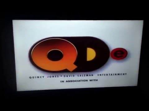 The Stuffed Dog Company 1996 Q J & D S Entertainment 1994 NBC Productions 1990 and Warner Bros 2003