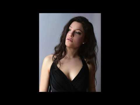 SERGEJ PROKOFIEV - Piano Sonata no.3 op.28 (Live 2012, Margherita Santi, Piano)