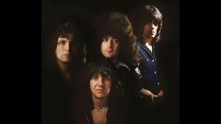 Ranking the Studio Albums: New England