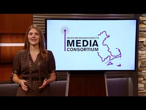 Massachusetts Gubernatorial & Sentatorial Debates on WGBY   Oct. 17 & 21 at 7pm thumbnail