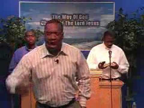 pastor-tony-smith-:-society-is-in-bad-shape-pt-1
