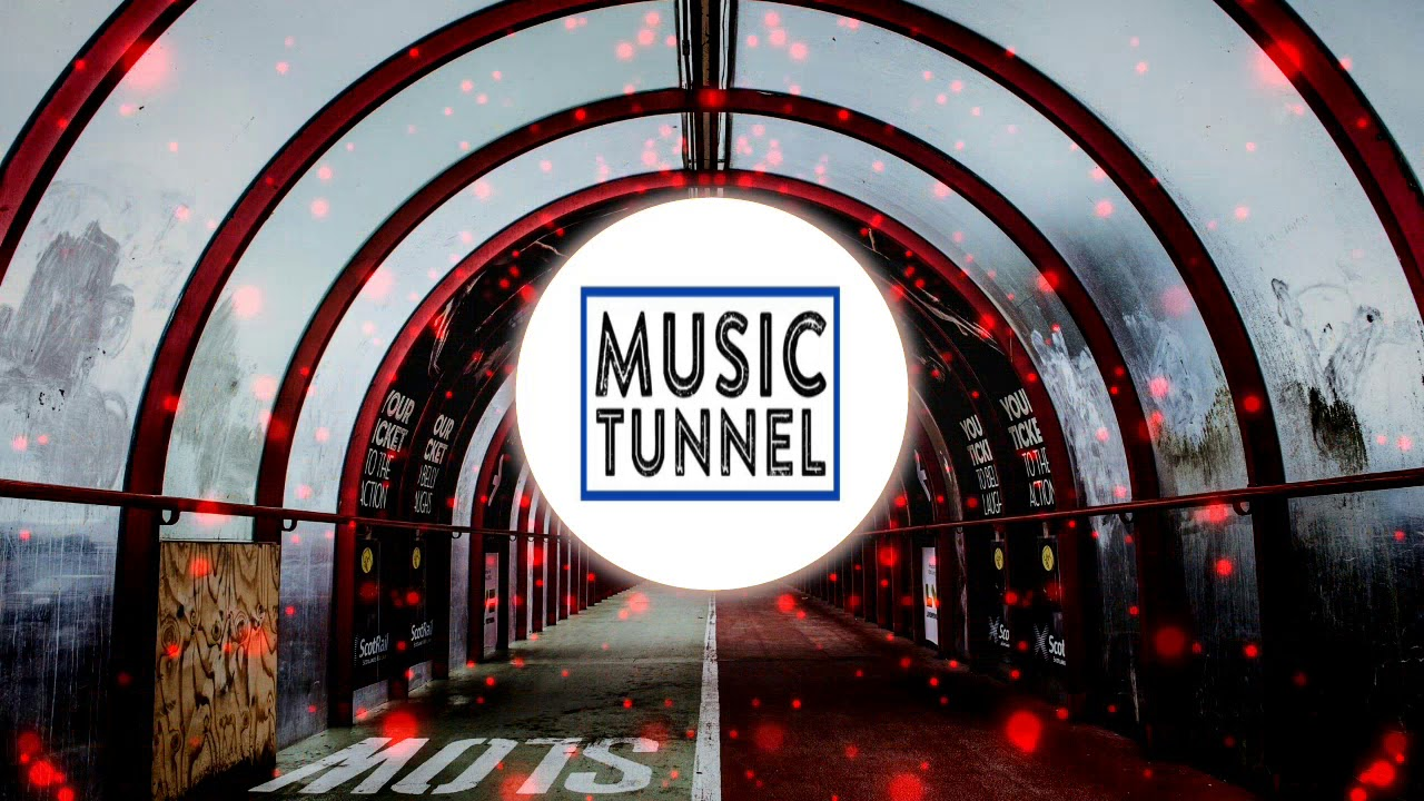 Janji - Heroes Tonight (feat  Johnning) (NCS Release) [Music Tunnel]