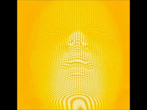 Björk - Alarm Call (Rhythmic Phonetics Mix)