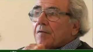 Jean Baudrillard. Seduction, Sex and Pornography. 2004 14/15