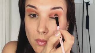 Whatthetruck x BeautyGang - Maquillage easy 😍