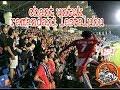 Chant baru Jakmania untuk Ramdani Lestaluhu