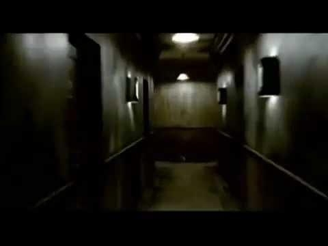 Trailer do filme Noite do Terror