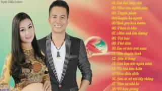 Cát Bụi Cuộc Đời - Huỳnh Nguyễn Công Bằng Giọng Ca Để Đời | Dương Hồng Loan, Huỳnh Nguyễn Công Bằng