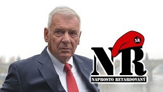 NR kandidáti 2018 - Vra(s)tislav Kulhánek