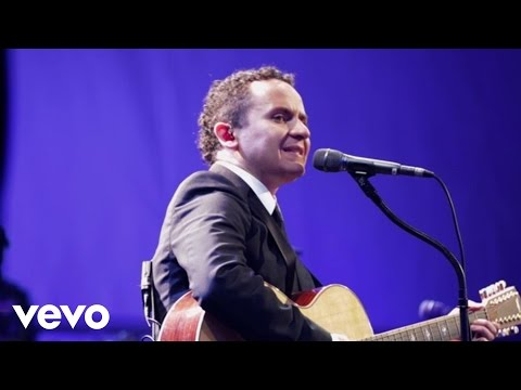 Fonseca - Alma (Live) from YouTube · Duration:  3 minutes 31 seconds