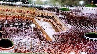 Jise Sunte Hi Dil Se Toot Jaaye | Muslim Devotional Songs Taslim, Aarif Khan | Ghosh Pak Ka Bachpan