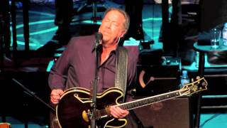 Watch Boz Scaggs Mixed Up Shook Up Girl video