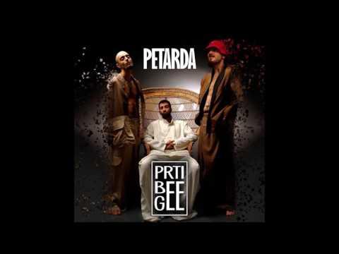 Prti Bee Gee   Petarda 2016 {Ceo album} HQ Download