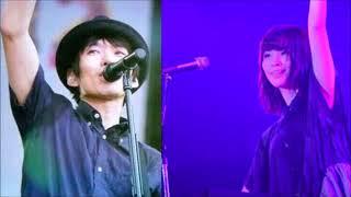 最近気になるバンドとして、ねごとを挙げたスピッツの 草野さんと田村さ...