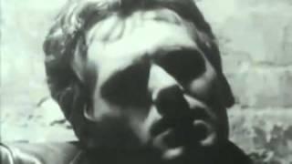 Andy Warhol - Blowjob (1964)