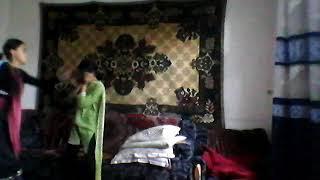 Жетим журек Радханын олими(2)