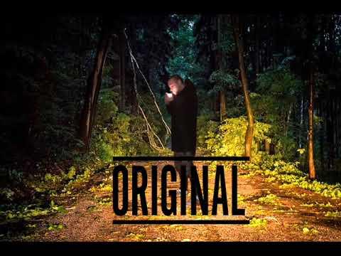 GOTTY X - ORIGINAL (prod.Sound&Flow)
