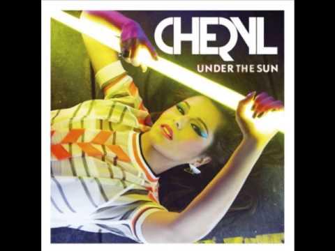 Cheryl Cole- Under The Sun (Karaoke)