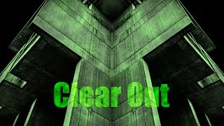 beatsbyNeVs - Clear Out [FREE DL]