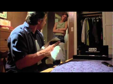 City of Industry Official Trailer #1 - Harvey Keitel Movie (1997) HD