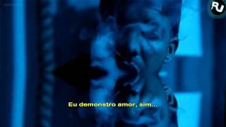 Rich Gang Feat Drake & Juvenile - Sho Me Love Legendado