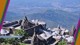 видео Индия курорты - Гоа
