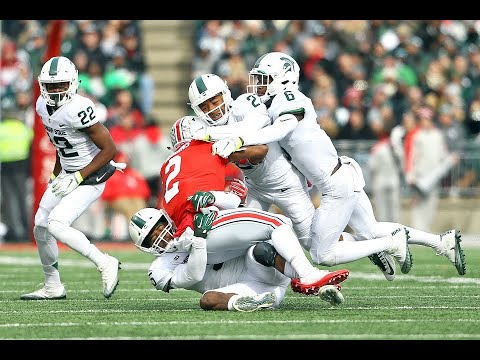 Overheard outside Michigan State's locker room: Failures in money time and not ...