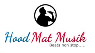 Wizkid Craving Instrumental With Hook Prod DJ Smith