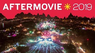 official-aftermovie---sziget-2019