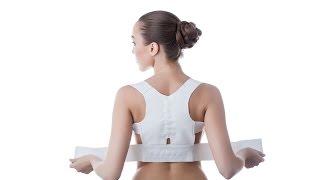 Пояс от боли в спине(, 2015-01-05T16:53:25.000Z)