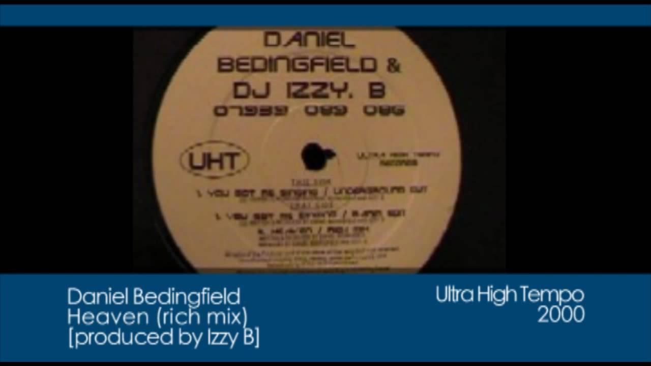 daniel-bedingfield-heaven-rich-mix-2000-ultra-high-tempo-adamshiftyelso