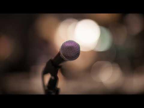 Sanctuary- Nashville Cast- Acapella Audio Cover