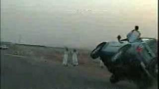 E9BM PakWheels(com) okor allat terepjaros arabok video racing hu